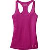 Smartwool Merino 150 Pattern Ondergoed bovenlijf Dames roze